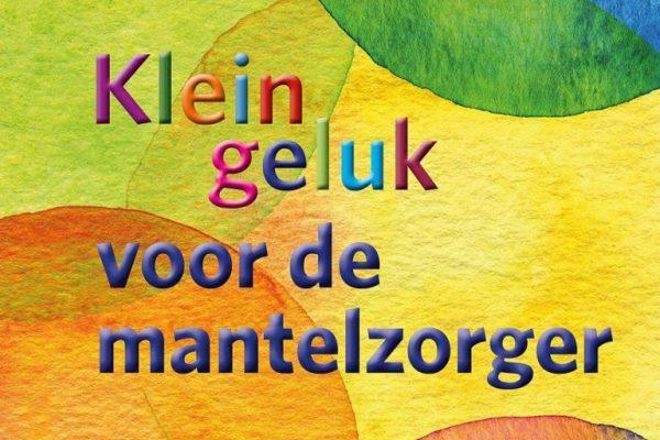 Workshop 'Klein Geluk' geaccrediteerd